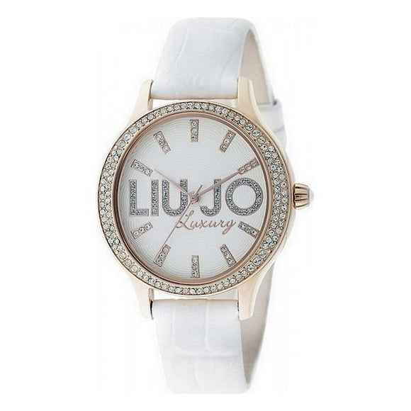Ladies' Watch Liu·Jo TLJ765 (38 mm)
