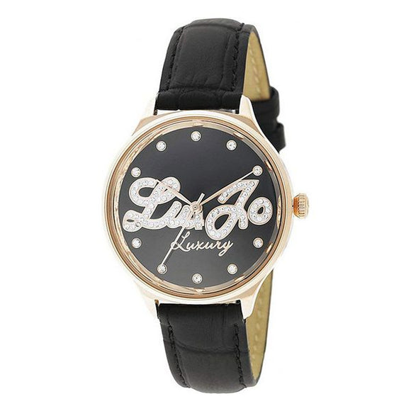 Ladies' Watch Liu·Jo TLJ779 (38 mm)