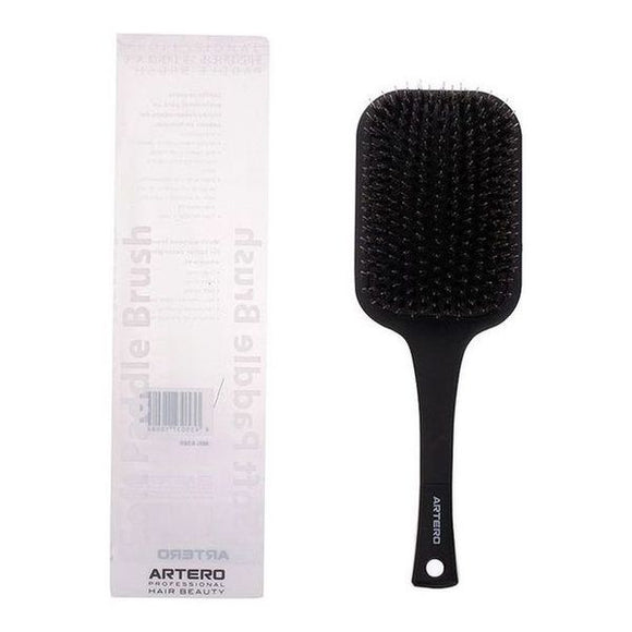 Brush Artero
