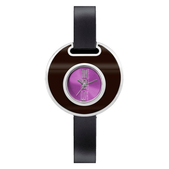 Ladies' Watch 666 Barcelona 281 (35 mm)