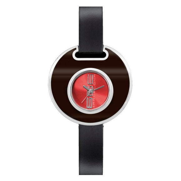 Ladies' Watch 666 Barcelona 283 (35 mm)