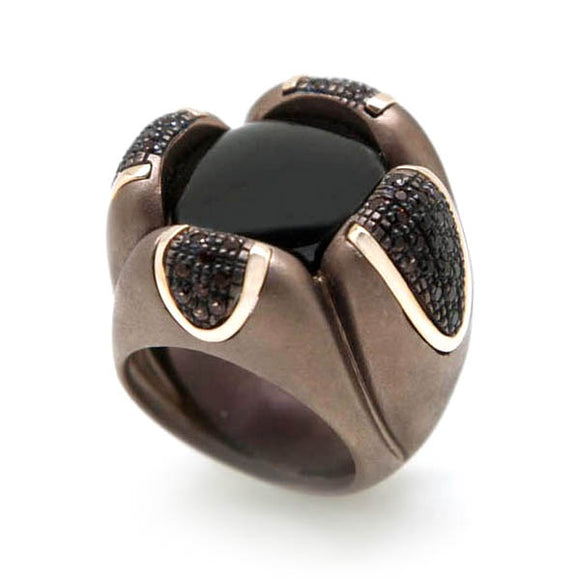 Ladies' Ring Pesavento KEDNA012 Adjustable