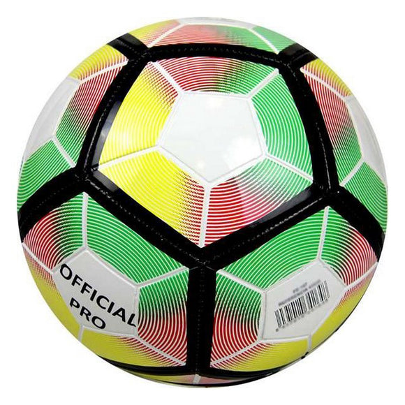 Football Official Pro 400 gr