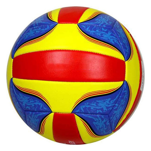 Beach Volleyball Ball Sport 280 gr