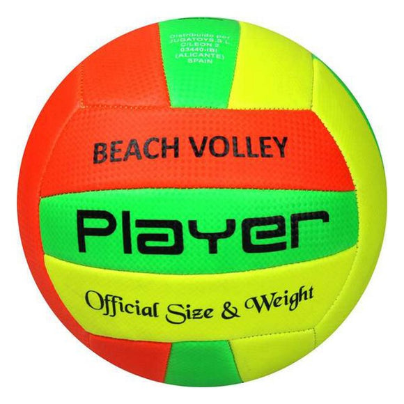 Beach Volleyball Ball Player 280 gr