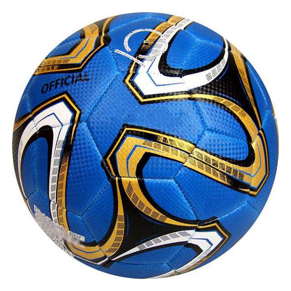 Beach Soccer Ball Official 280 gr