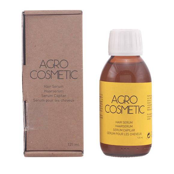 Hair Serum Agrocosmetic