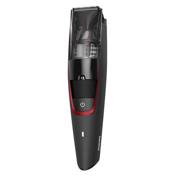 Beard Trimmer Philips BT7500/15 Black