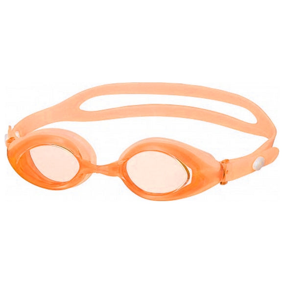 Children's Swimming Goggles Turbo Dubai JR (One size)