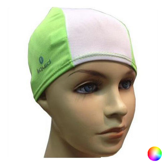 Swimming Cap Liquid Sport 78006