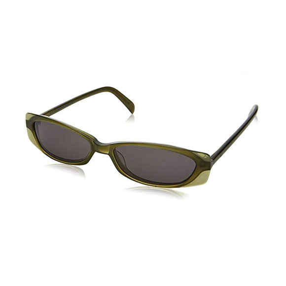 Ladies' Sunglasses Adolfo Dominguez UA-15004-534