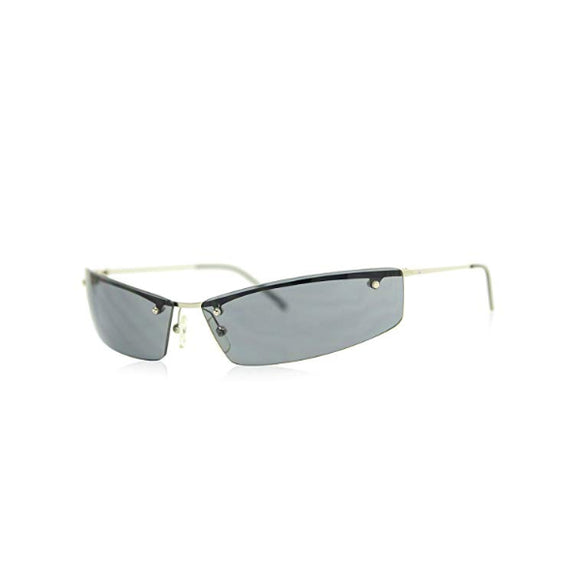 Ladies' Sunglasses Adolfo Dominguez UA-15020-102