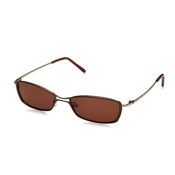 Ladies' Sunglasses Adolfo Dominguez UA-15022-123