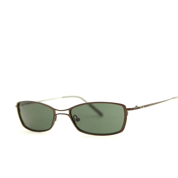 Ladies' Sunglasses Adolfo Dominguez UA-15022-143