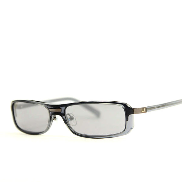 Ladies' Sunglasses Adolfo Dominguez UA-15035-514