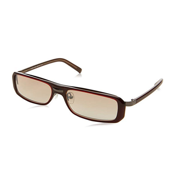 Ladies' Sunglasses Adolfo Dominguez UA-15035-572