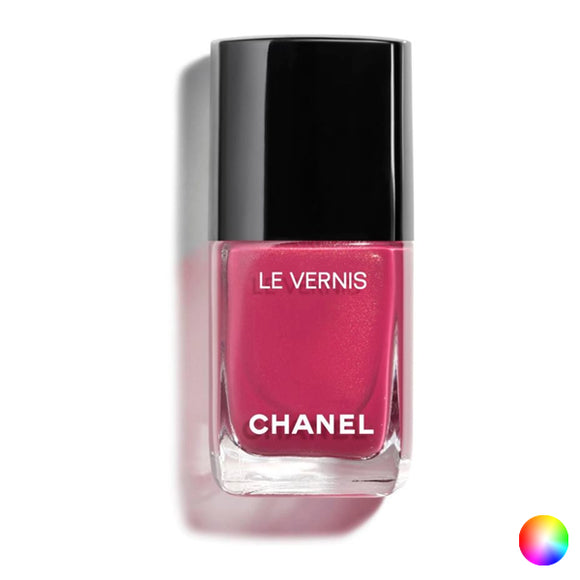 nail polish Le Vernis Longue Tenue Chanel