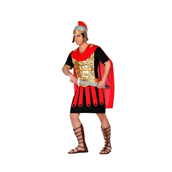 Costume for Adults Roman man (2 Pcs)
