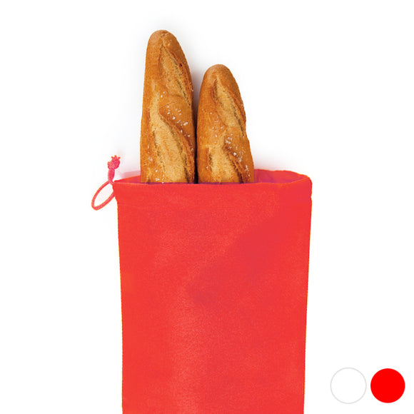 Bread Bag 143886