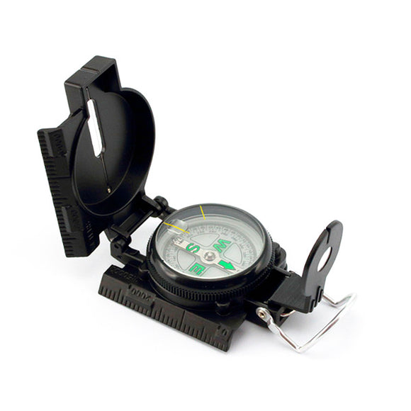 High Accuracy Compass 147286