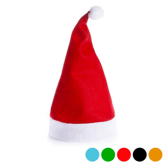 Father Christmas Hat 148622