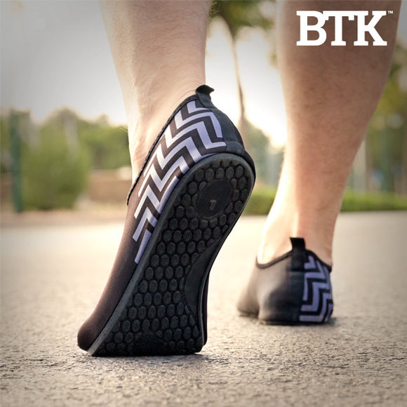 BTK Running Shoes