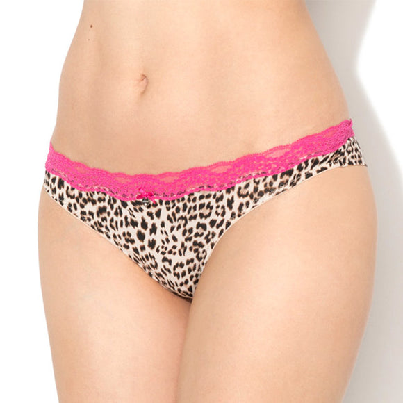Guess O77E06-MP00C-U210N Women's Brazilian Briefs