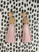 Load image into Gallery viewer, Serafina Earrings