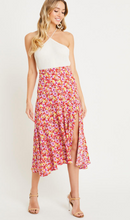 Load image into Gallery viewer, Jenny Midi Skirt