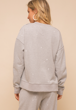 Load image into Gallery viewer, Evening Star Sweatshirt