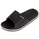 Men's Slip On Sport Slide Sandals