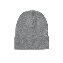 Men's Lightweight Foldable Beanie