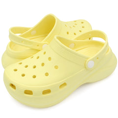 Women's Plus Size Cropped Capri Solid Leggings