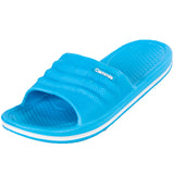 Women's Comfort Slip On Slide Sandals