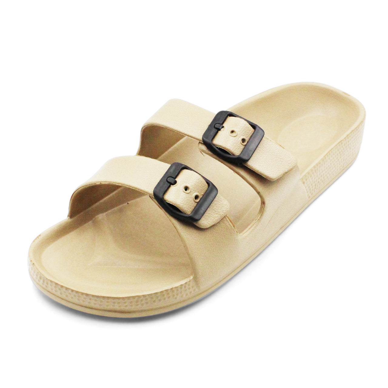 Women's Faux Fur Sheepskin Bow Winter Boots