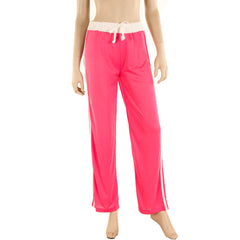 Women's Active Workout Pants