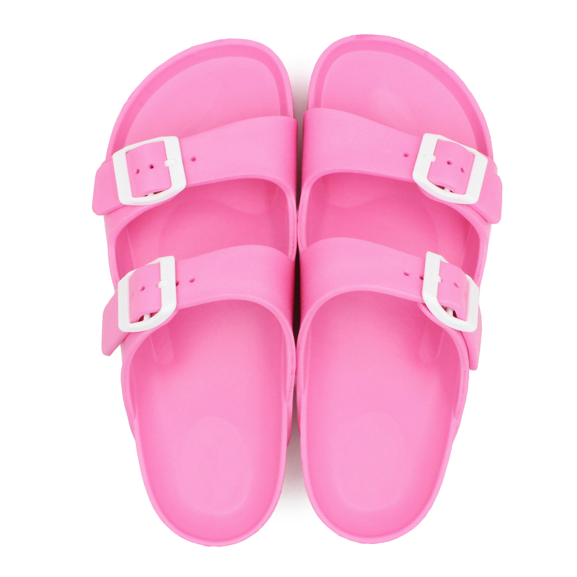 Women's Seamless Stretch Biker Shorts Legging