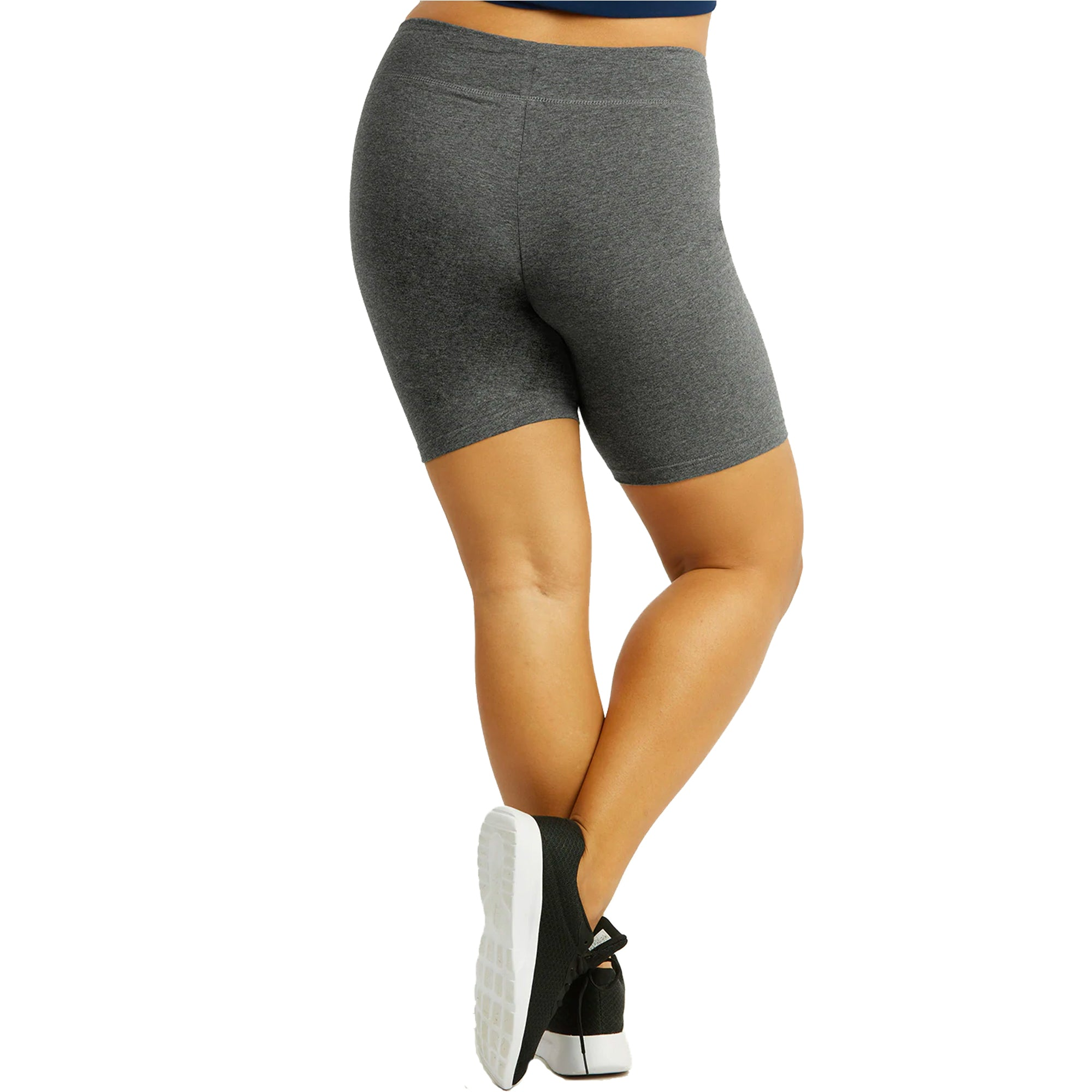 LAVRA Kid's Sneaker Glitter Canvas Slip On Girl's Sparkle Tennis Shoe Low Top