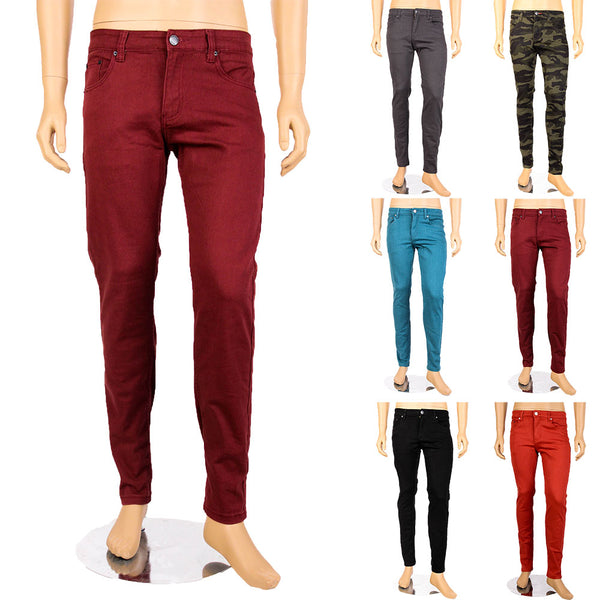 Women's Plus Size Cotton Comfort French Terry Leggings