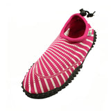 Men's 6 Pack of Plaid Boxer Shorts
