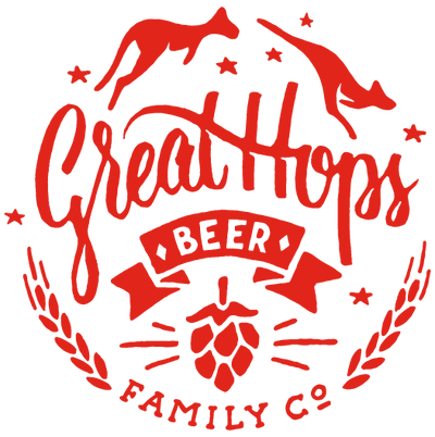 Great Hops Brewery