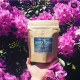 Dirty Toro™ - Coffee & Chai Blend