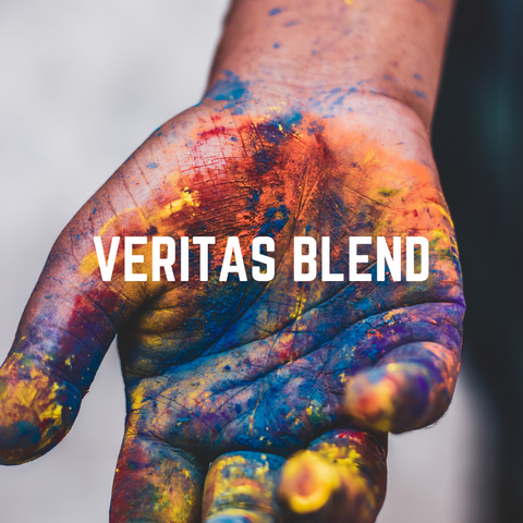 Veritas Blend (A Best Seller)
