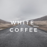 White Coffee