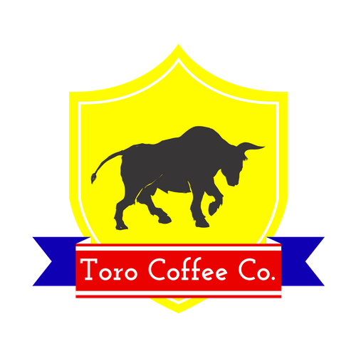 Toro Coffee Co.