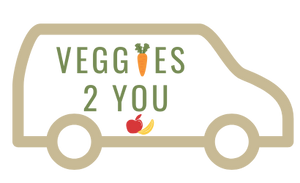 Veggies 2 You