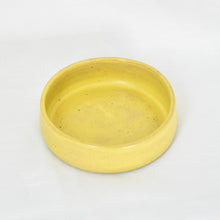 Load image into Gallery viewer, Sunshine Kitty Bowl