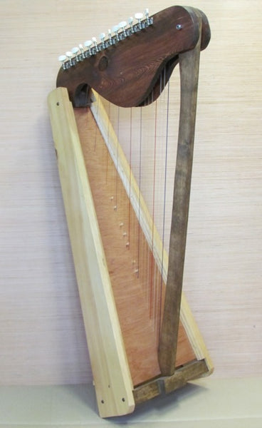 Harpune Kit Harp