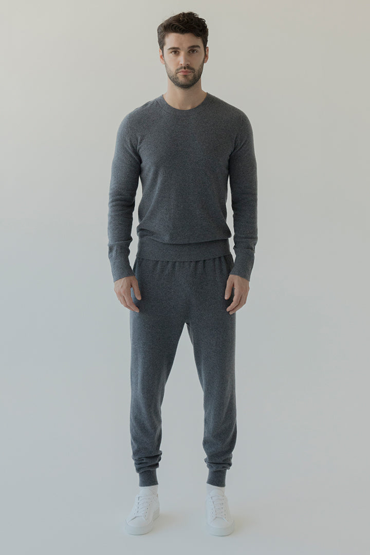 Mens Sweatpant