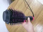 3 in 1 Hair Dryer